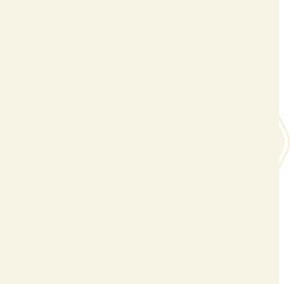 view_menu logo
