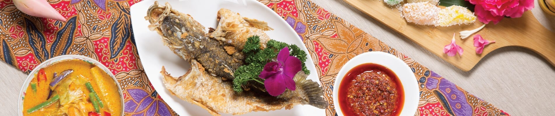 Fish Menu   Chilli Manis Catering