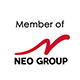 Member of Neo Group